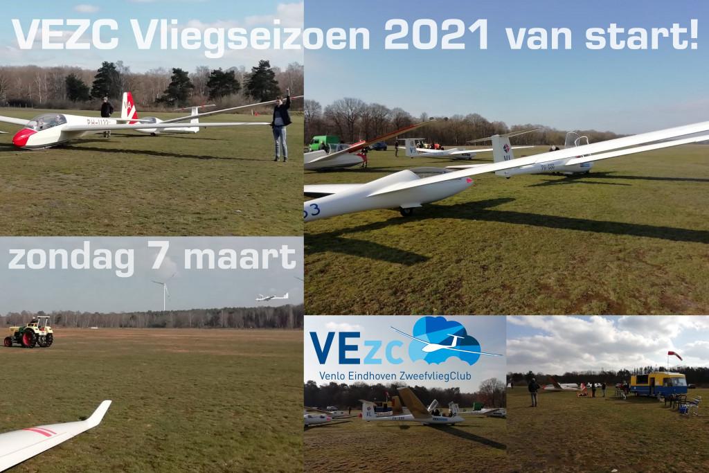 VEZC_2021.jpg